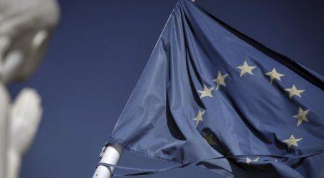 Πρώτη κατοικία | Μπράιτχαρντ: Συνεχείς επαφές με τις ελληνικές αρχές για την επίτευξη συμφωνίας πριν το Eurogroup