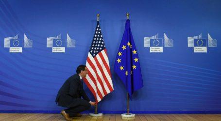 ΗΠΑ: Έναρξη διαβουλεύσεων για επιπρόσθετες κυρώσεις σε τυριά και ουίσκι ευρωπαϊκής προέλευσης