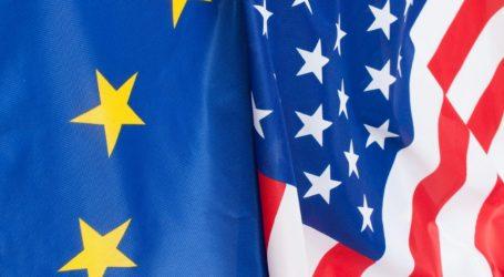 ΕΕ- ΗΠΑ: Νέες εμπορικές συνομιλίες στην Ουάσινγκτον