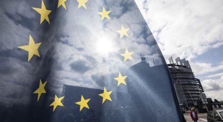 Κορωνοϊος: Τηλεδιάσκεψη των ηγετών της ΕΕ αύριο το απόγευμα