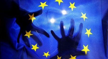 New York Times: Η Ευρώπη θα μπορούσε να διαλυθεί από ένα απλό ζήτημα συνόρων