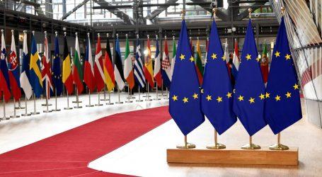 Ο ξένος Τύπος για τα πρόσωπα που θα αναλάβουν τα κορυφαία πόστα της ΕΕ