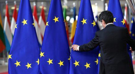 Σήμερα οι ψηφοφορίες για τα κορυφαία πόστα της ΕΕ – Αντιδράσεις και «απογοήτευση» για τη συμφωνία