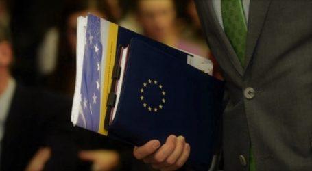 Σοβαρές ευρωπαϊκές επιφυλάξεις για την οικονομική πολιτική Μητσοτάκη