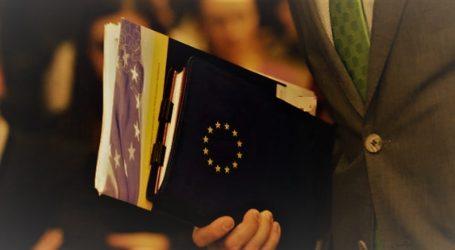 Δύο εβδομάδες μετά το βέτο για τη Β. Μακεδονία ο Μακρόν εισηγείται μεταρρύθμιση της ενταξιακής διαδικασίας