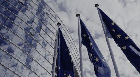 """Η ΕΕ καλεί τη Δαμασκό και τους συμμάχους της να σταματήσουν """"την κλιμάκωση της βίας"""""""