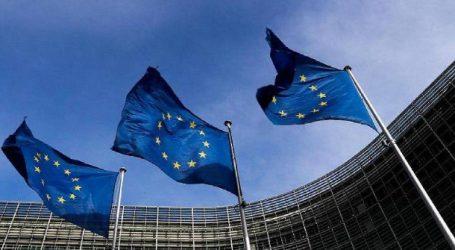 «Athens EU Model 2019»: Τετραήμερη… Συνάντηση Κορυφής