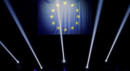 Handelsblatt: Στον σκληρό αγώνα για τις σημαντικότερες θέσεις της ΕΕ, αναδύεται μια λύση