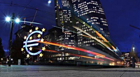 FAZ: Πολλά μέλη του ΔΣ της ΕΚΤ έχουν λογαριασμούς πάνω από 100.000 ευρώ σε εποπτευόμενες τράπεζες
