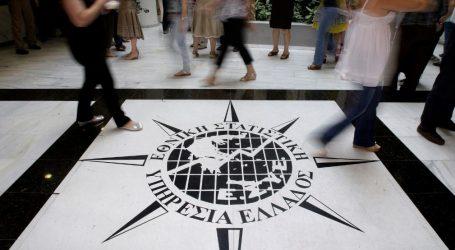 ΕΛΣΤΑΤ: Αυξήθηκε 0,6% ο πληθωρισμός τον Μάιο