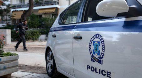Κορωνοϊός: Στις 258 οι συλλήψεις για παραβίαση των μέτρων