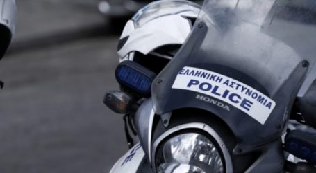 Θεσσαλονίκη: 466 συλλήψεις το τελευταίο τετράμηνο από τις επιχειρησιακές ομάδες της Ασφάλειας