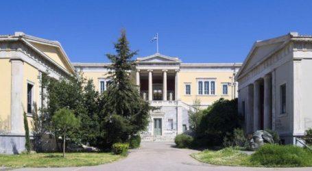 Παραιτήθηκε ο πρύτανης του ΕΜΠ για το θέμα ενοποίησης Πολυτεχνείου-Αρχαιολογικού Μουσείου, που εξήγγειλε ο πρωθυπουργός