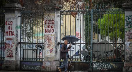 Πολυτεχνείο: Ποιες σχολές κλείνουν σε Θεσσαλονίκη, Αθήνα και άλλες πόλεις, λόγω καταλήψεων