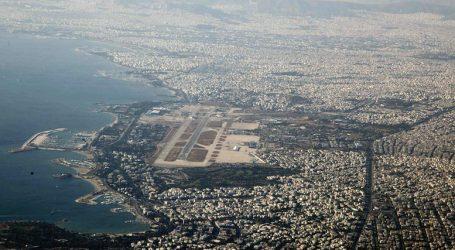 ΣτΕ: «Πράσινο φως» για την επένδυση στο Ελληνικό