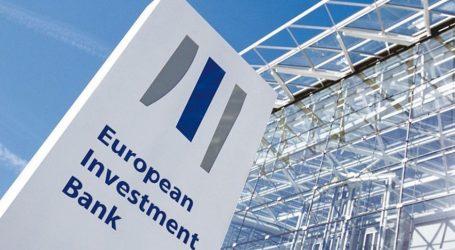 Ρουμανία: Στήριξη από την ΕΤΕπ, ύψους 1,3 δισ. ευρώ, για έργα το 2018