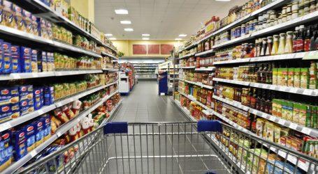 ΗΠΑ: Απροσδόκητη πτώση των λιανικών πωλήσεων το Φεβρουάριο