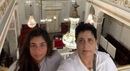 Αναζητώντας τα «χαμένα» ίχνη μιας εβραϊκής οικογένειας της Θεσσαλονίκης