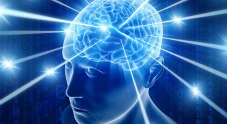 Αποκωδικοποιητής του εγκεφάλου «διαβάζει» το διάλογο σε πραγματικό χρόνο για πρώτη φορά