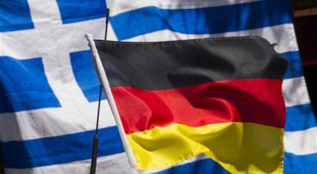 """""""Όχι"""" Βερολίνου στην τελευταία θετική απόφαση του eurogroup για την Ελλάδα – Πλήγμα στο καλό κλίμα στις αγορές και καθυστέρηση στην αξιολόγηση χρέους και από την ΕΚΤ"""