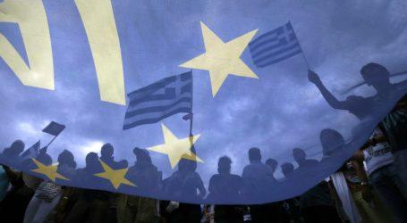 FT: «Πώς αντιστράφηκε η μοίρα της Γερμανίας και της Ελλάδας»