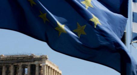 Ο Σταϊκούρας υπέγραψε επιστολές προς ESM – Eurogroup για την αποπληρωμή του ΔΝΤ