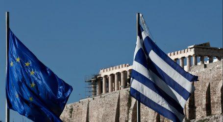 CNBC: Πολύ ικανοποιητική η συμφωνία για το χρέος και νίκη για την Ελλάδα εκτιμούν οι αναλυτές