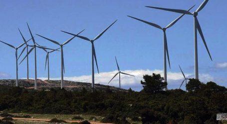Γερμανικές επενδύσεις στην Ελλάδα στον κλάδο των ανανεώσιμων πηγών ενέργειας