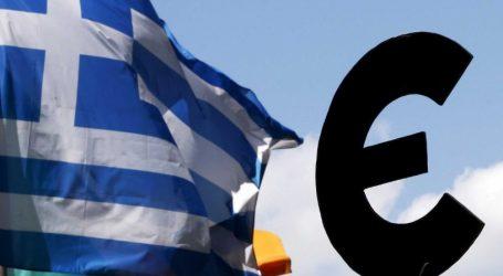 Bloomberg: Η συμφωνία Ελλάδας- πιστωτών θα βοηθήσει στην ανάκτηση της εμπιστοσύνης των επενδυτών