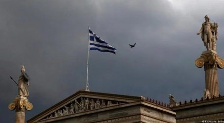 EWG: «Πράσινο φως» για πρόωρη αποπληρωμή ΔΝΤ – Εγκρίθηκαν τα μέτρα για το χρέος από τον ESM