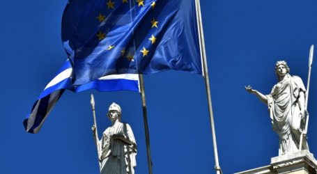 Bloomberg: Η Ελλάδα αναπτύσσεται ταχύτερα από το Ηνωμένο Βασίλειο