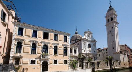 Το Ελληνικό Ινστιτούτο Βενετίας σε νέα εποχή