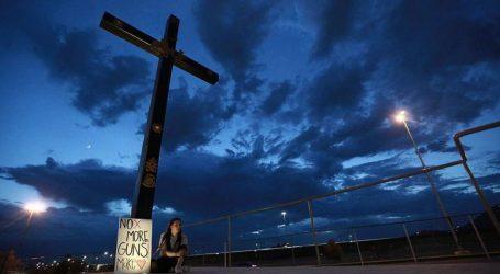 Θανατική ποινή θα ζητήσουν για τον δράστη της επίθεσης οι αρχές του Τέξας – «Βλέπουν» εσωτερική τρομοκρατία