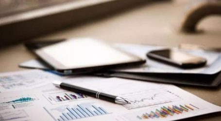 Στην πλατφόρμα του εξωδικαστικού μηχανισμού ρύθμισης οφειλών, τα χρέη του 2018