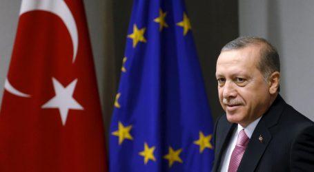 Γερμανικός Τύπος για τουρκικές γεωτρήσεις: Μια Ευρώπη χωρίς σκληρή ισχύ έναντι της Τουρκίας
