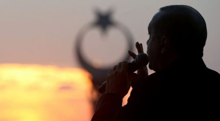 Νέες απειλές Ερντογάν: Αν δεν μας στηρίξουν, θα γεμίσει η Ευρώπη με Σύρους πρόσφυγες