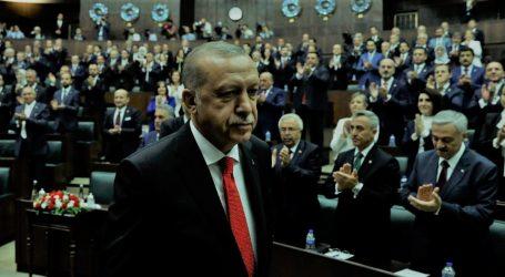 Τουρκία: Η Εθνοσυνέλευση επικύρωσε το στρατιωτικό μνημόνιο με τη Λιβύη – Οκτάι: Έτοιμοι να πράξουμε ό,τι απαιτείται
