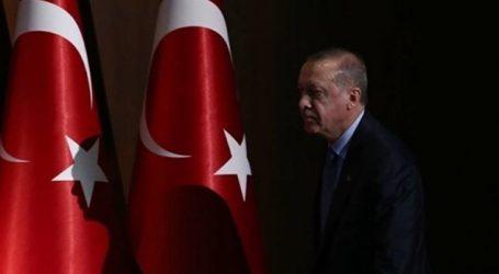 Αύριο ανακοινώνει ο Ερντογάν το νέο υπουργικό συμβούλιο