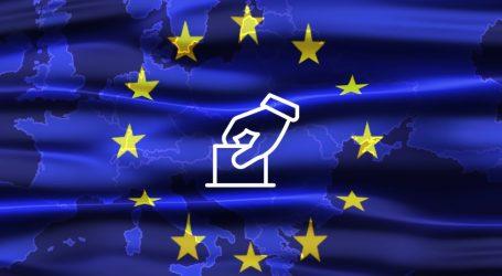 Ευρωεκλογές: Πως κατανέμονται οι έδρες ανά χώρα και ανά κόμμα