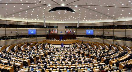 Ευρωπαϊκό χαστούκι στην Τουρκία: Εγκρίθηκε το ψήφισμα του ευρωκοινοβουλίου για τους 2 Έλληνες στρατιωτικούς