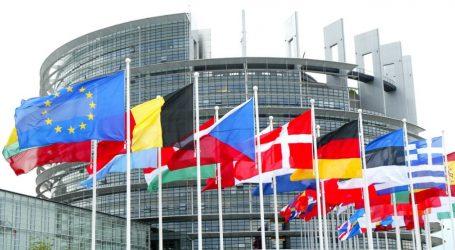 Ευρωκοινοβούλιο: Η πρώτη ολομέλεια της χρονιάς για το μέλλον της Ευρώπης