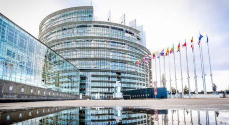 DW: «Λουκέτο» στο Ευρωκοινοβούλιο του Στρασβούργου;