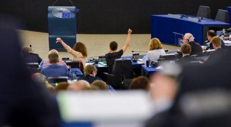 ΕΚ – Ένταξη Βόρειας Μακεδονίας: Απομονώθηκε η ΝΔ και από το Ευρωπαϊκό Λαϊκό Κόμμα