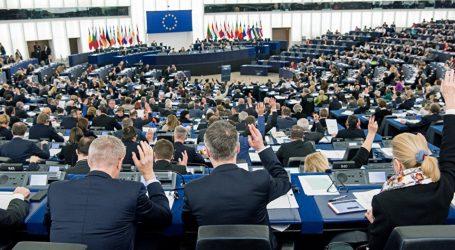 Ευρωεκλογές: Τέλος στον ιστορικό δικομματισμό ΕΛΚ – Σοσιαλδημοκρατών