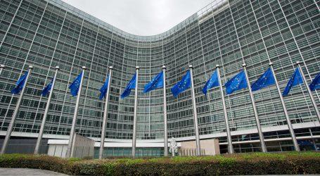 Η Ευρωπαϊκή Επιτροπή καταδικάζει όλες τις επιθέσεις εναντίον της ελευθερίας της έκφρασης και της ελευθερίας του Τύπου