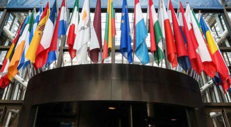 Το παρόν και το μέλλον της Ευρώπης σε διεθνή συνάντηση στην Αθήνα