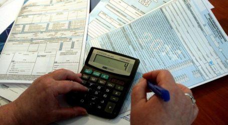 ΟΕΕ: Ανάγκη εφαρμογής τριών άμεσων παρεμβάσεων για το φορολογικό πιστοποιητικό