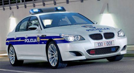 Κροατία: Έξι άνθρωποι βρέθηκαν δολοφονημένοι μέσα σε σπίτι στο Ζάγκρεμπ