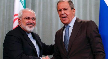 Ρωσία και Ιράν θα πραγματοποιήσουν κοινά ναυτικά γυμνάσια στον Ινδικό ωκεανό