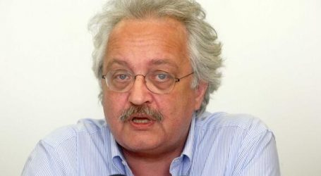 Ζαριανόπουλος: Καταθέτουμε όλες μας τις δυνάμεις στον αγώνα για να εμποδιστεί η αντιλαϊκή πολιτική